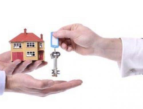 Ayuda al alquiler de la vivienda en Madrid