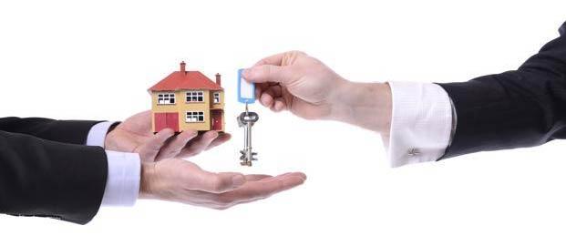Ayuda al alquiler de la vivienda