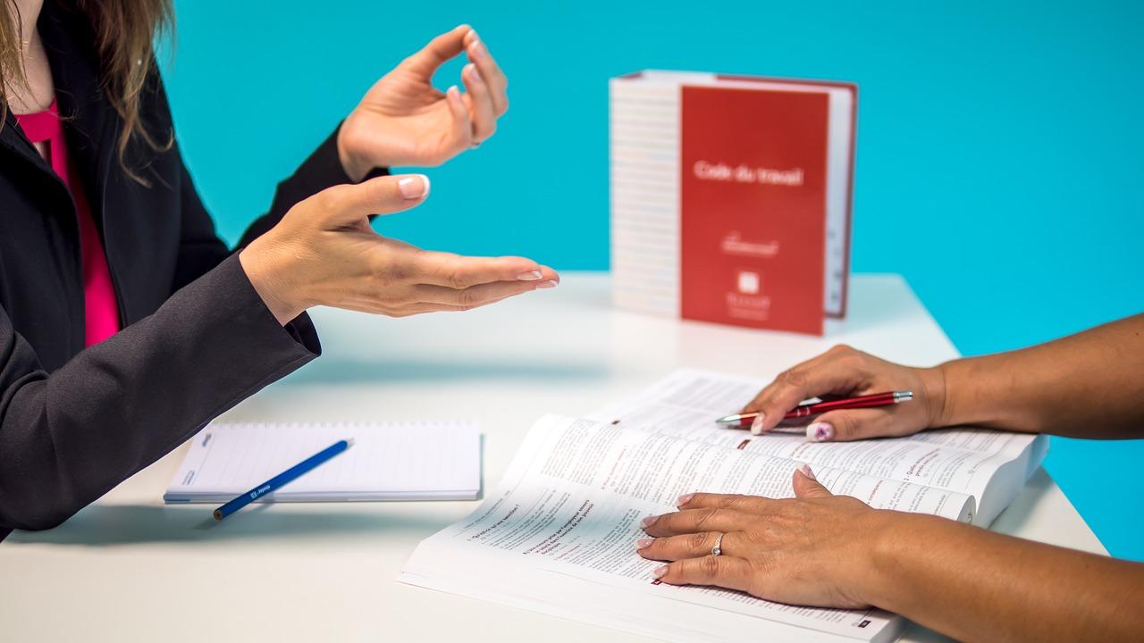 Ayudas a la contratación (Bonificaciones y subvenciones)