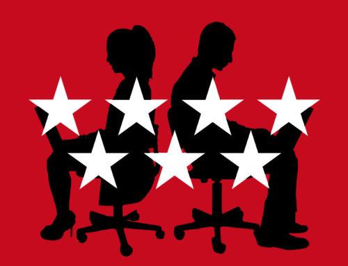 Ayudas e incentivos al empleo, Portal del Emprendedor