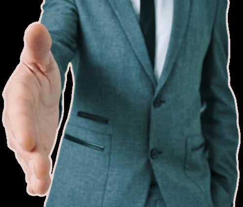 Gestiones y contratos