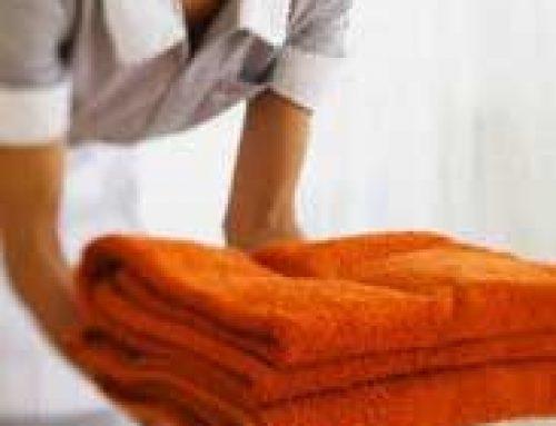 Pago de la cuota de la seguridad social a empleadas de hogar