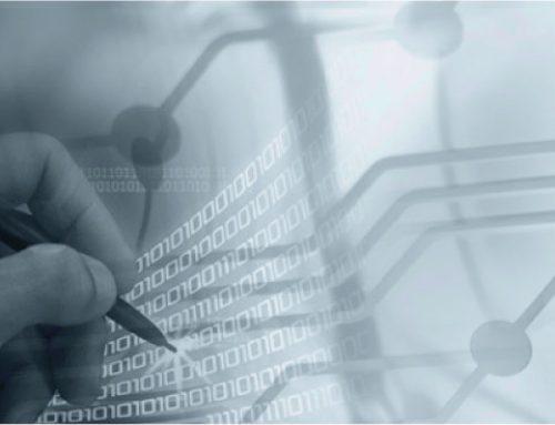 Firma digital / Servicio telemático de firma electrónica