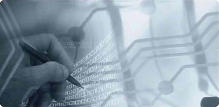 Firma digital, firma electrónica