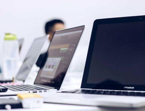 Facturación online para Autonomos y Empresas