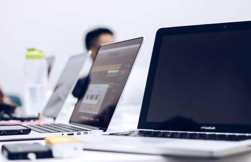 Gestoría online para Autonomos y Empresas