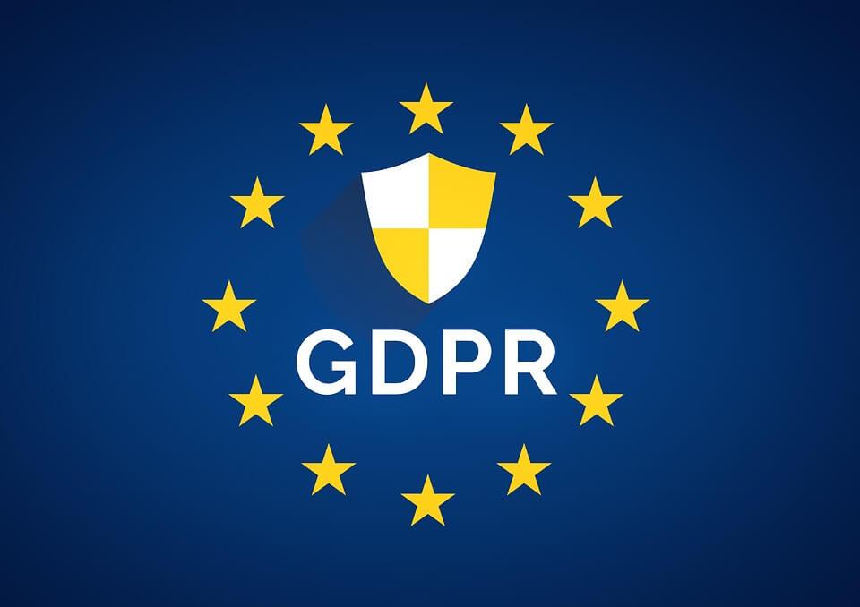 Análisis de riesgos en la protección de datos