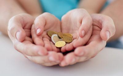 Impuesto de donaciones