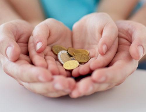 Impuesto sobre Donaciones