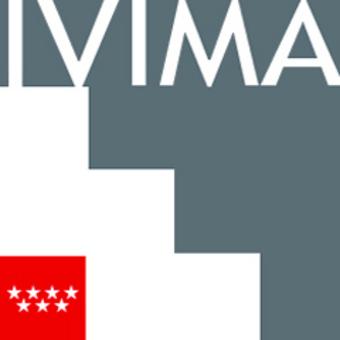 IVIMA