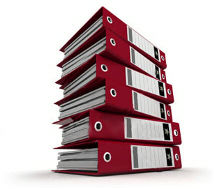 Legalizar documentos