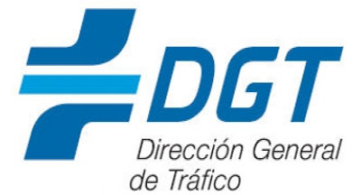 Matriculacion en la DGT