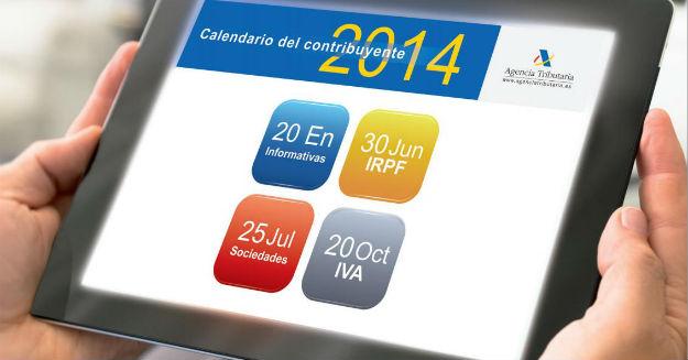 renta-2014