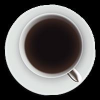 renta-cafe