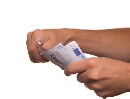 Consecuencias de la subida del SMI en las Empleadas del hogar